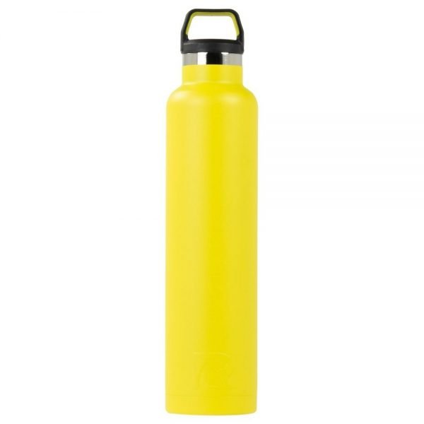 26oz water bottle